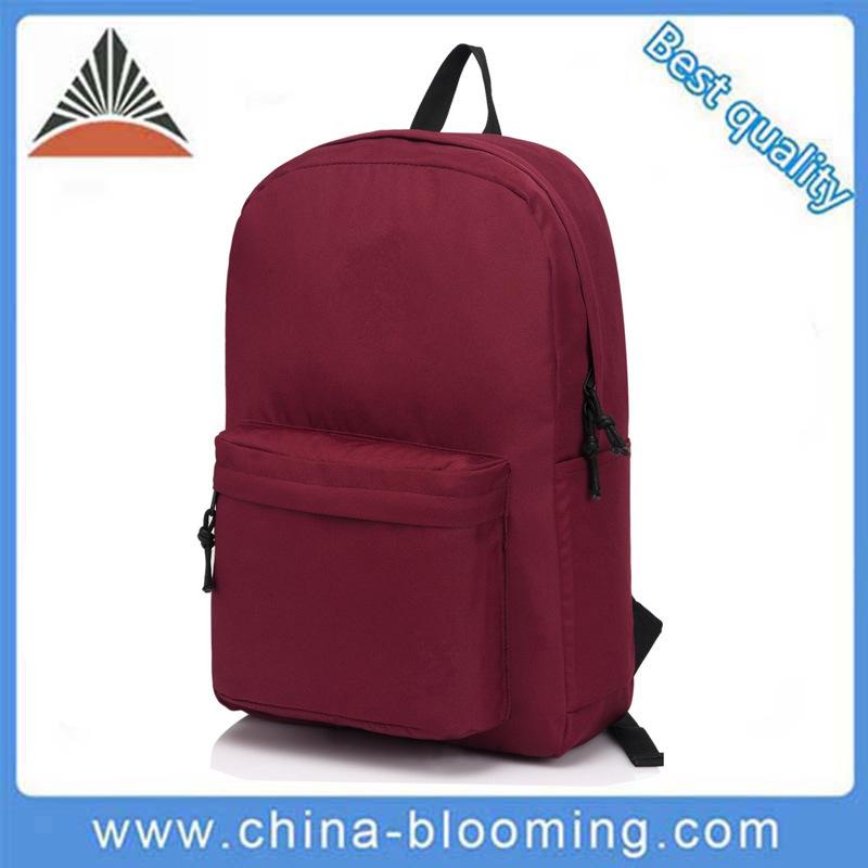 4c1a115888 Wholesale Girls School Backpack - Buy Reliable Girls School Backpack ...