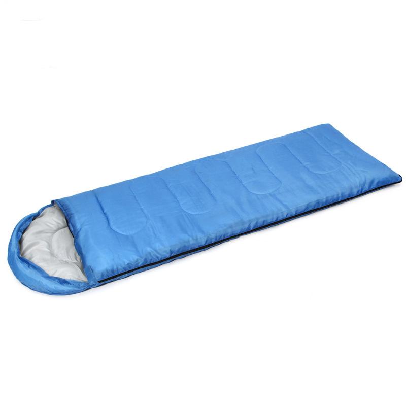 27e80147bc8 Mini Tent Ultralight Sleeping Bag Liner China Sleeping Bag Manufacturer -  China Sleeping Bag