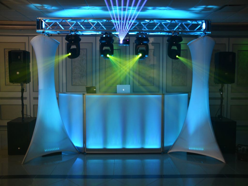 diy portable stage small stage lighting truss. Diy Portable Stage Small Lighting Truss. Truss /Lighting Totem/ R