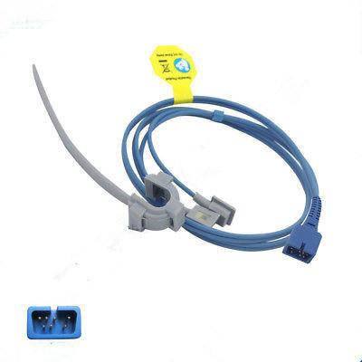 [Hot Item] Nellcor Multi-Y SpO2 Sensor Non-Oximax with Ce