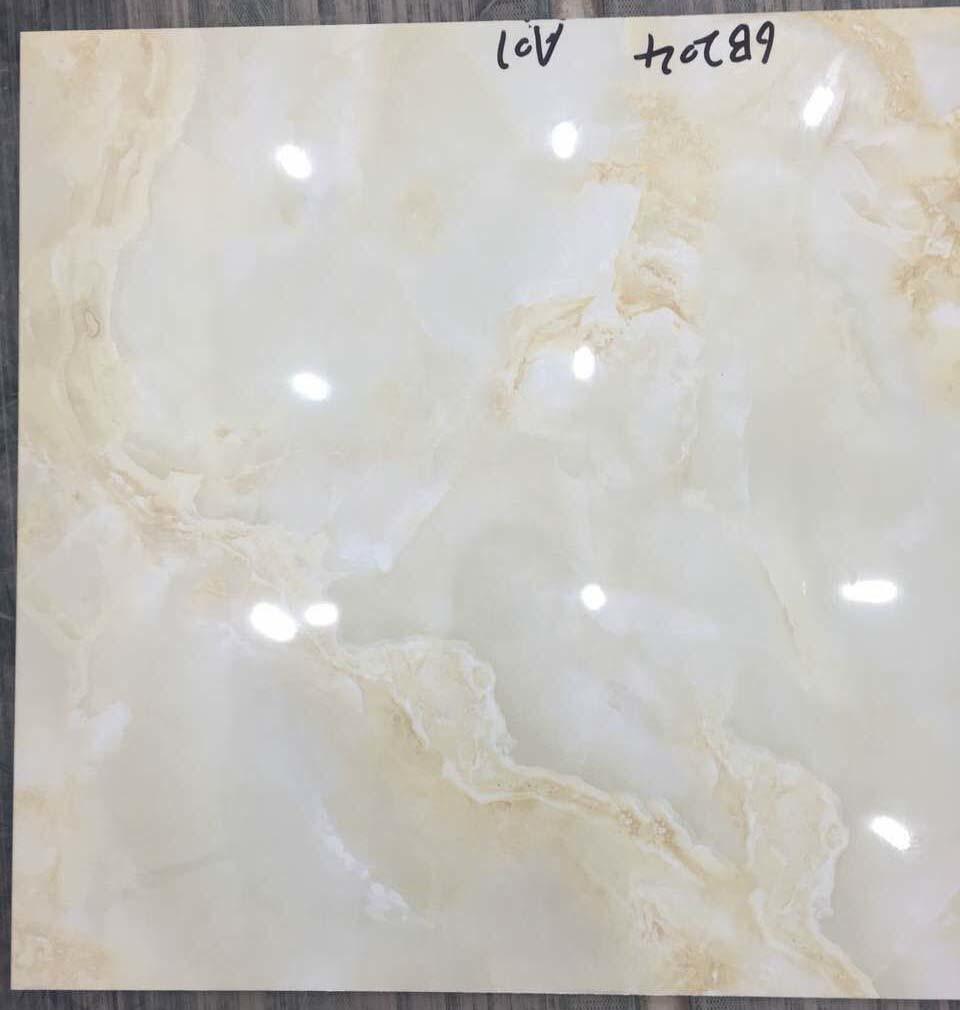 China 600x600mm grade aaa full polished glazed porcelain floor tile 600x600mm grade aaa full polished glazed porcelain floor tile dailygadgetfo Images