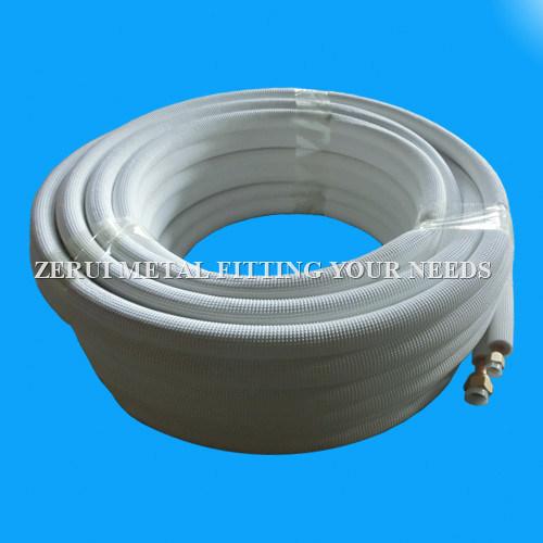[Hot Item] 50FT Copper Line Set for R410A Split Air Conditioner