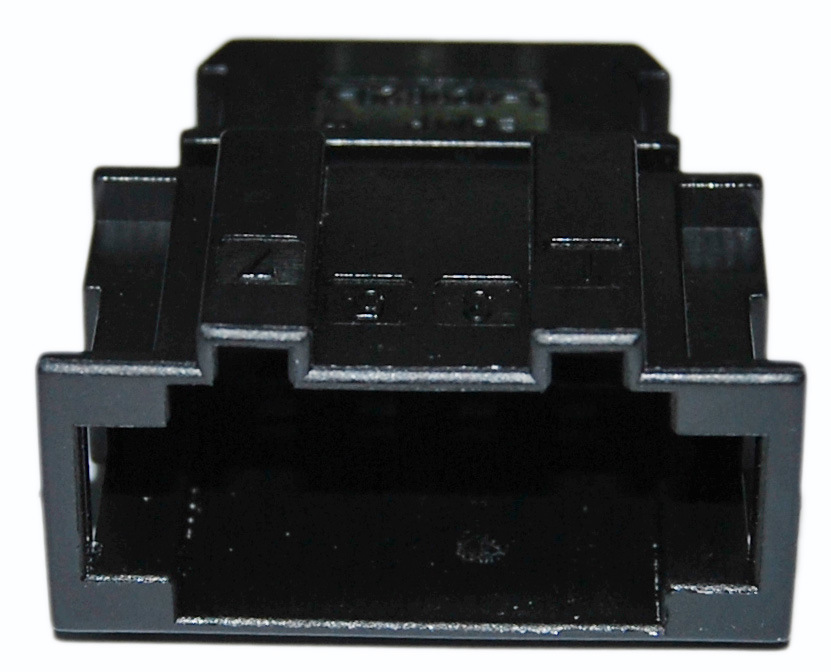 2016 Power Window Automotive Connector for VW