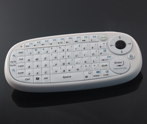 China Bluetooth Mini Keyboard With Air Mouse China Bluetooth Keyboard And Mini Bluetooth Keyboard Price