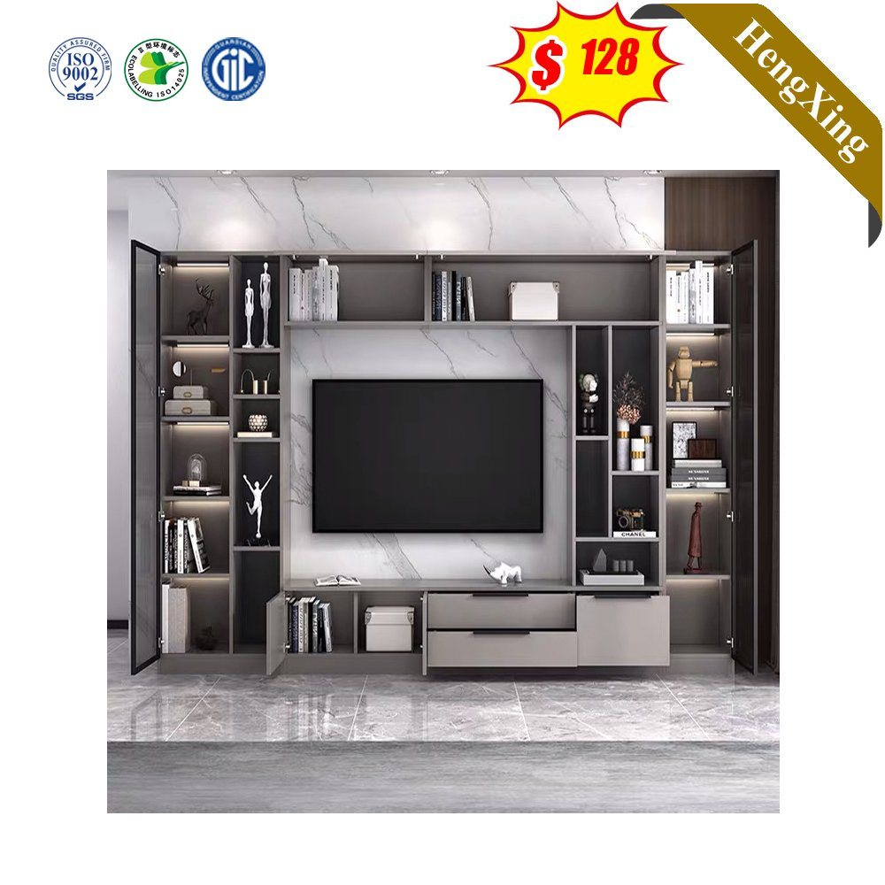 China Luxury Antique Modern Living Room Dining Room TV Cabinet ...