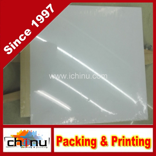 High Quality Custom Coloring Book Printing 550202
