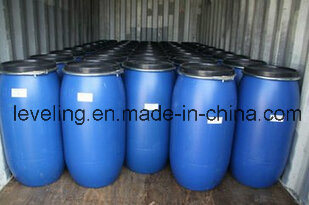Sodium Lauryl Ether Sulfate / SLES 70% Chemical for Detergent