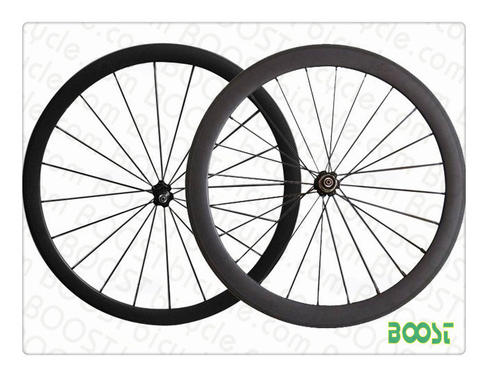 38mm tubular carbon bike rim,700C high quality,racing rim one pc 23mm width