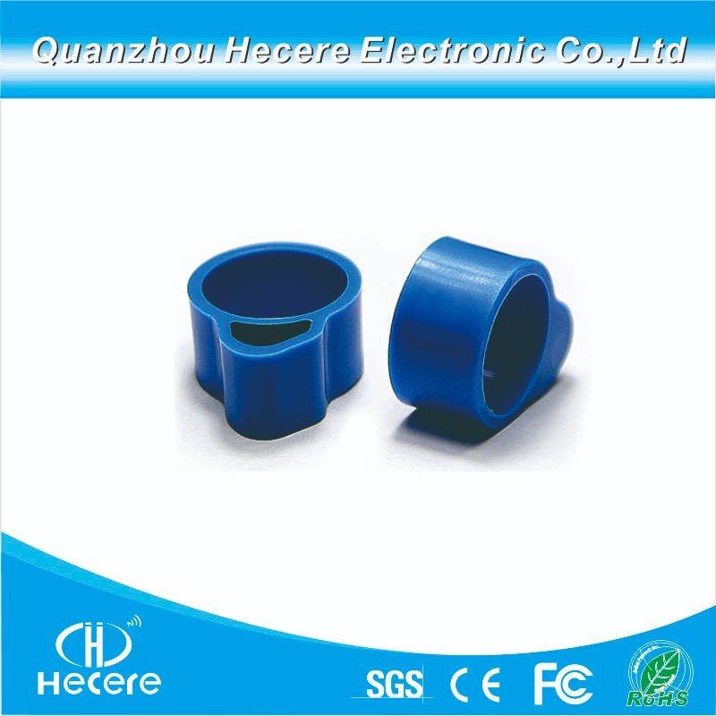 China Passive Tk4100/Em4100/Em4200 125kHz Read-Only RFID