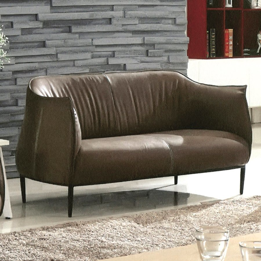 China europe design living room furniture set modern leather sofa china office furniture public fabric sofa