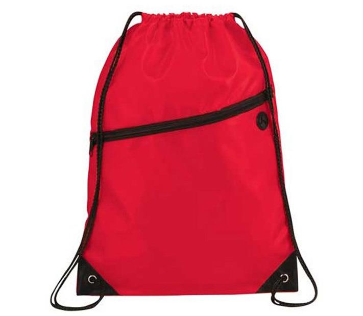 China Dance Bags 8678e556f7cb7