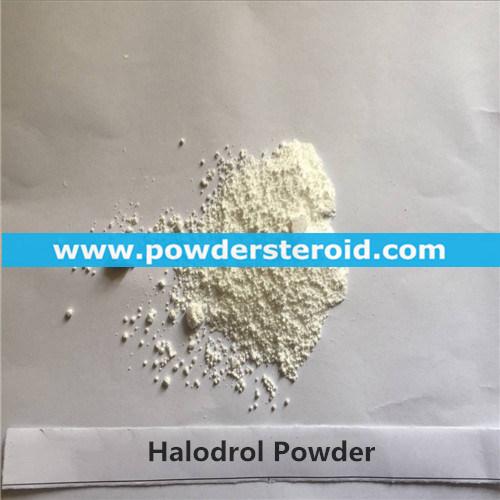 China Avodart 164656-23-9 Raw Hormone Powders Treatment of