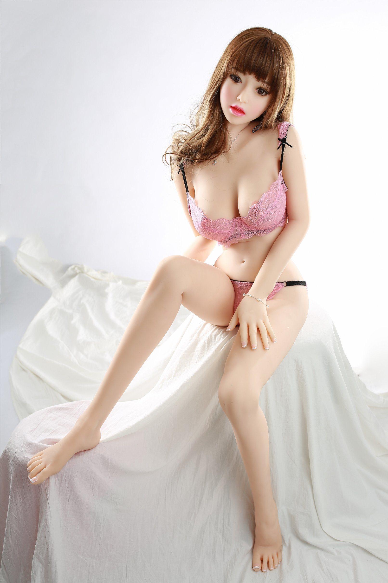 I Love Female Masturbation