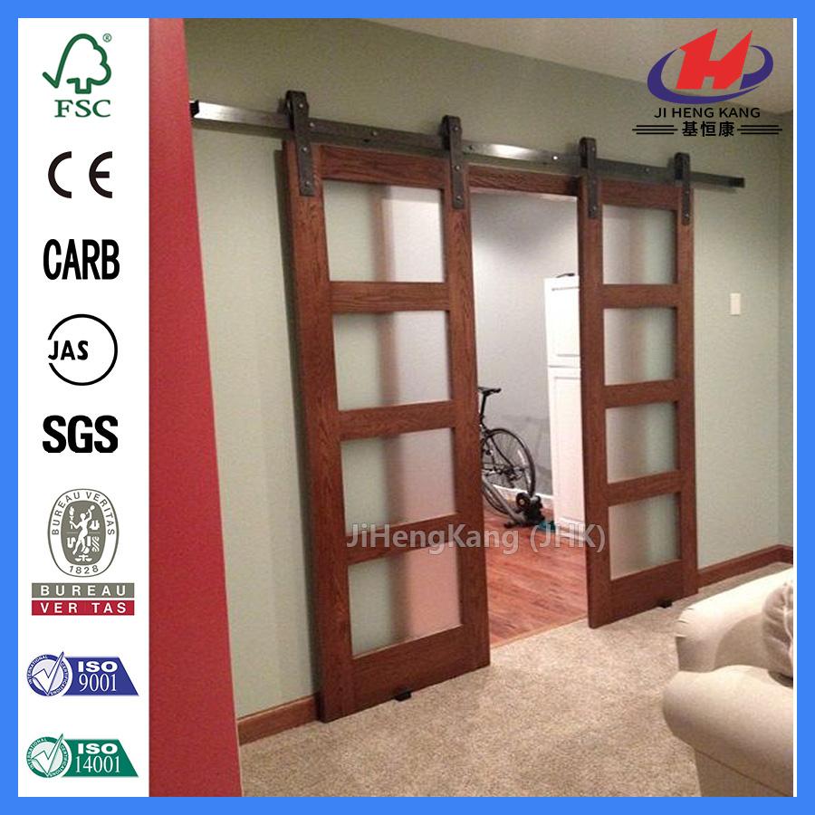 Wood Doors Windows Price China Wood Doors Windows Price
