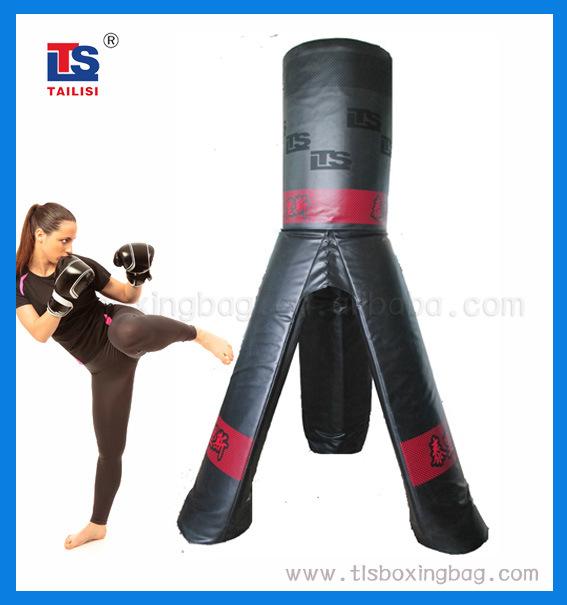 China Tailisi Versys Vs 3 Fight Simulator Youth Punching Bag New Adjule