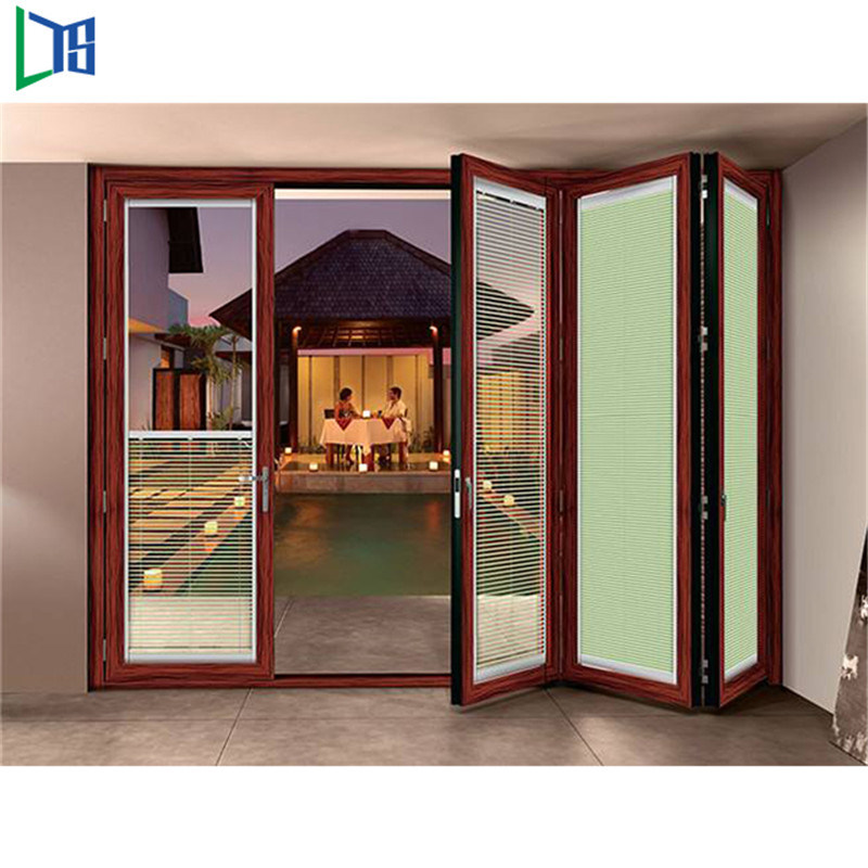 Commercial Interior Wood Door Manufacturers Interior Door Ideas
