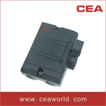 China Enclosured Switch Disconnector / Cam Switches