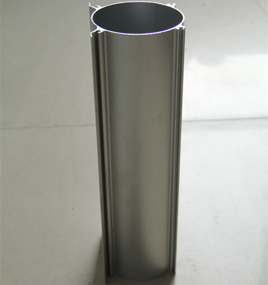 Home Use Oxygen Generator Aluminum Extrusion Barrel