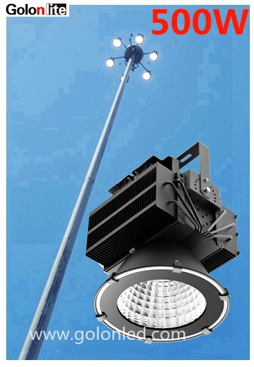China 1000w metal halide led replacement outdoor flood lighting ip65 1000w metal halide led replacement outdoor flood lighting ip65 waterproof led high mast light 500w aloadofball Choice Image