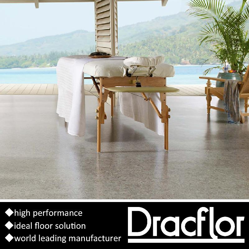 China Modern Design Boat Vinyl Flooring Floor Covering F 1133