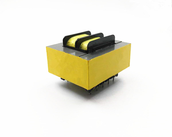 Low Profile Power Transformer for Household Applicances pictures & photos