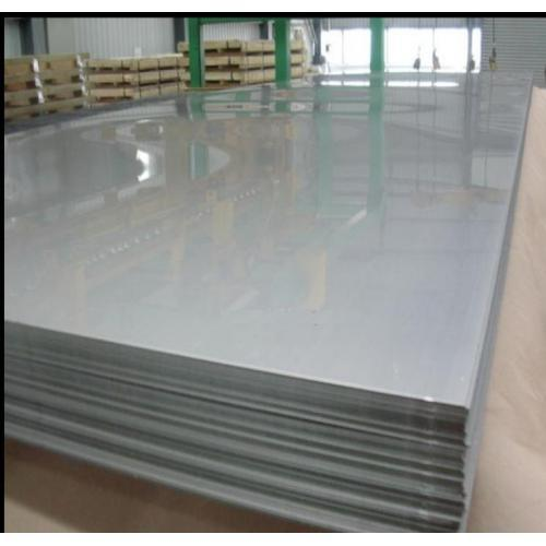 High Quality Hot Dipped Galvanized Steel Coil/Sheet in Competitive Price