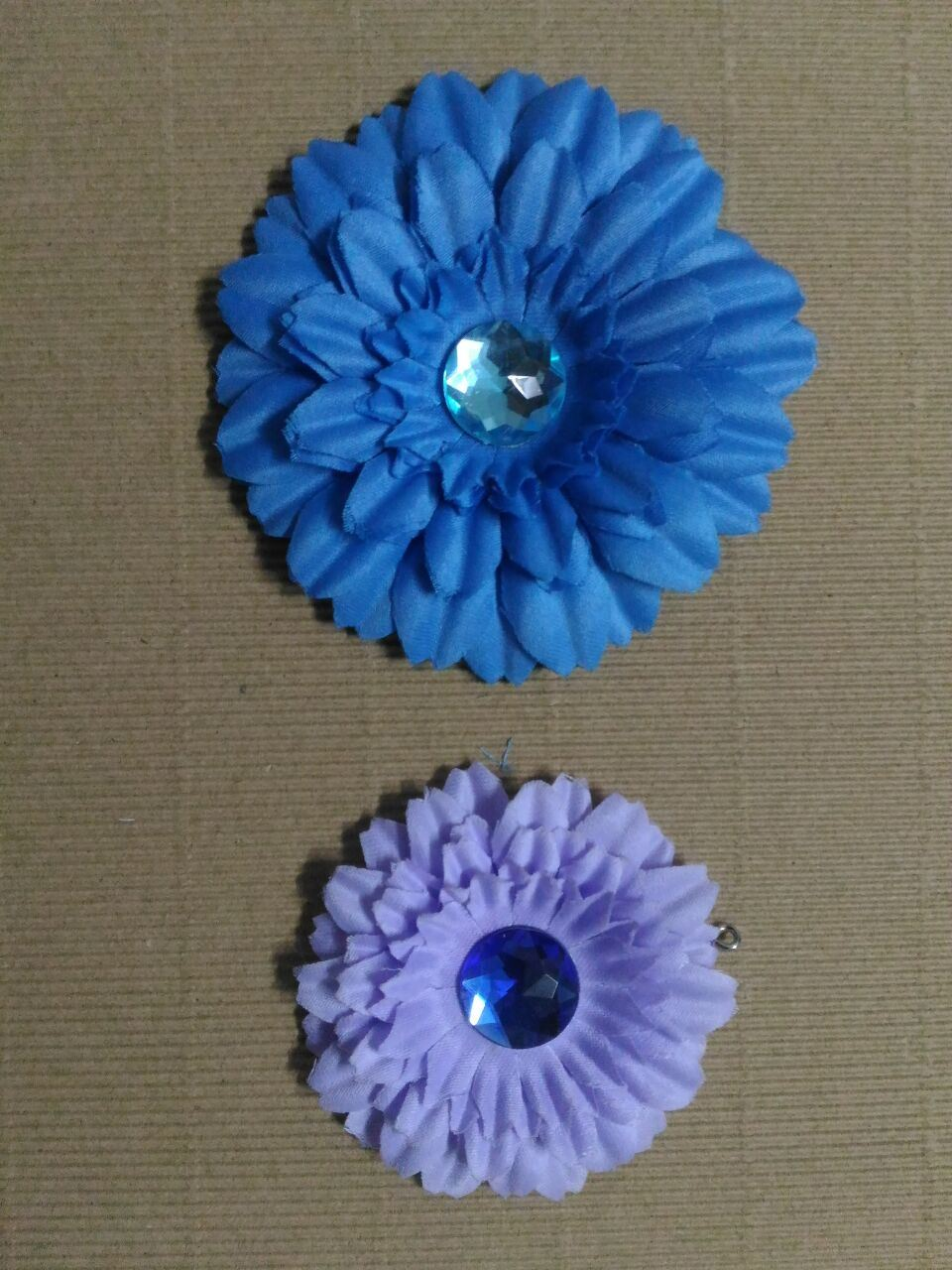 China Bling For Scrapbooking Embellishment Paper Flowers China