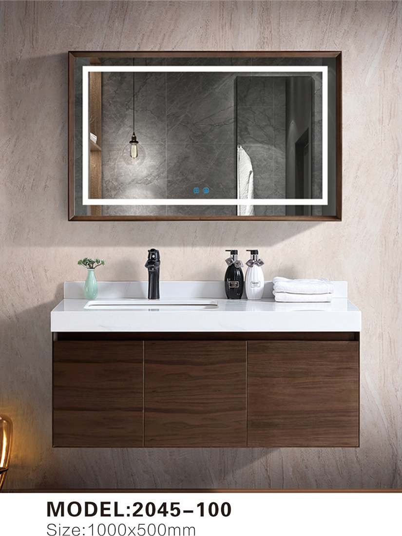 China Small Bathroom Storage Corner Floor Cabinet Bathroom Cabinet With Wash Basin Photos Pictures Made In China Com