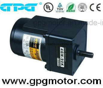 Gear Motor, AC Gearmotor 6W to 200W, DC Motor 10W to 300W, Three Phase Motor 100W to 3700W, Worm Gearbox, Brushless Motor, 25W Motor