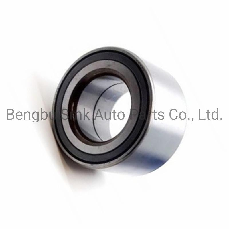 Front Hub Wheel Bearing Kit Matching OE nos 30639875,0,0