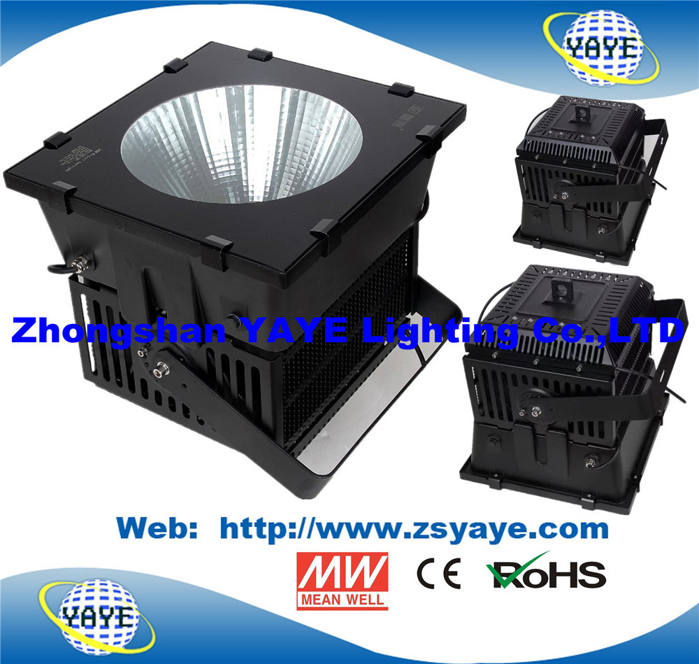 Yaye 18 Ce/RoHS 10W 20W 30W 50W 60W 70W 80W 100W 120W 140W 150W 160W 180W 200W 280W 300W 400W 500W 600W 1000W COB Outdoor SMD LED Flood Light/LED Floodlight pictures & photos