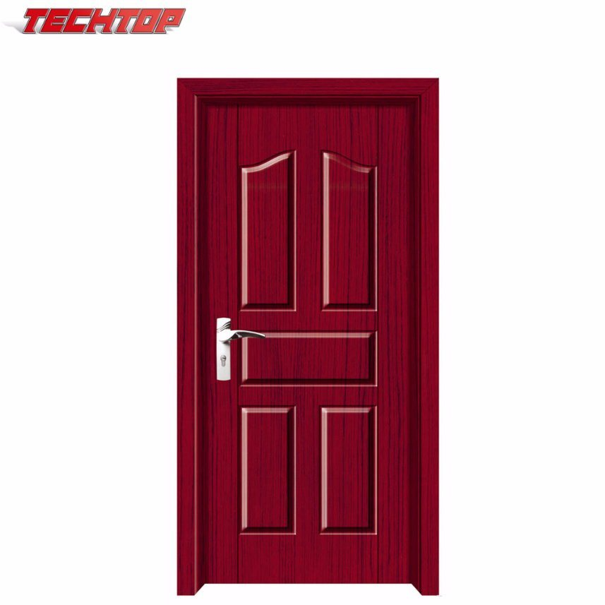 China Tpw-017b Factory Price Sale PVC Door Frame Moulding - China ...