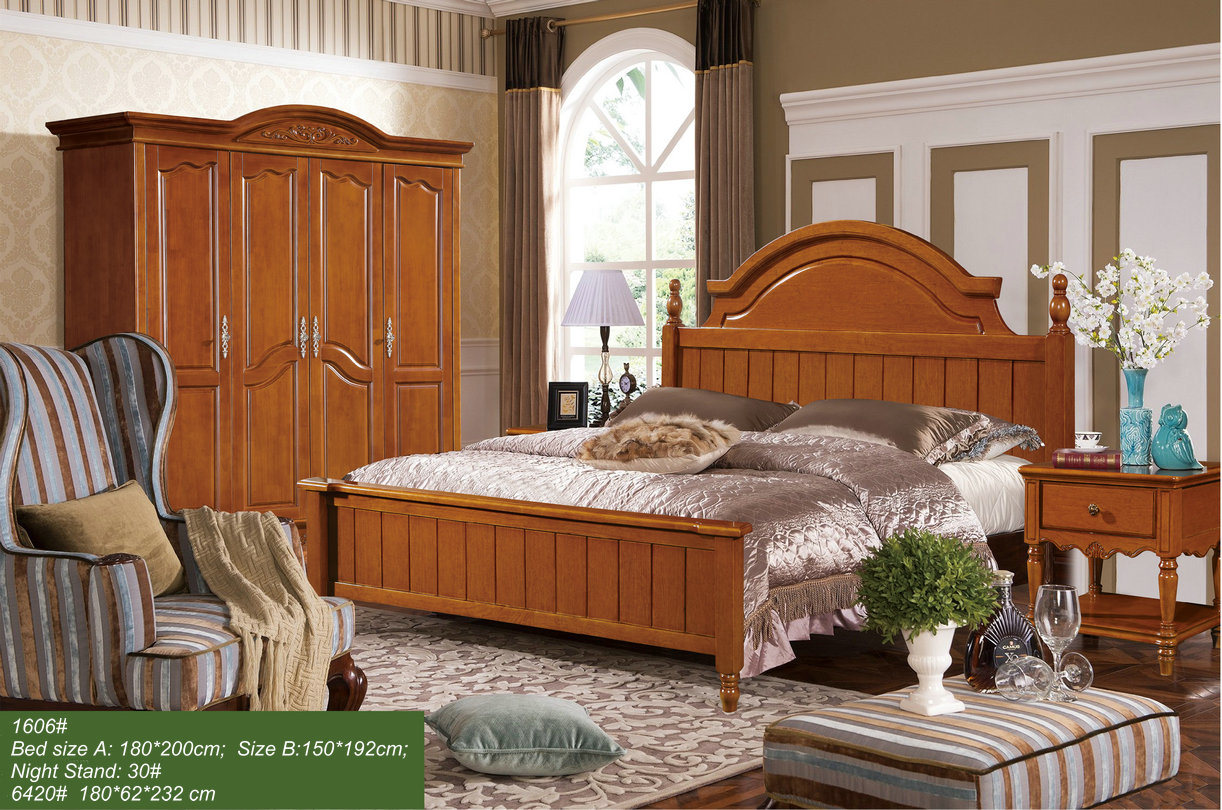 fabulous for furniture bedroom colonial furnitureamerican early freight bedrooms empire british pics pinterest modern american sets style