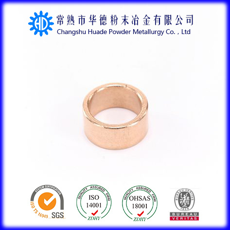 Bronze Bushing for Auto Starter