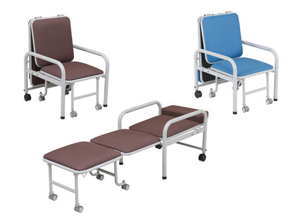 Etonnant China Hospital Folding Sleeping Chair (SC HF24)   China Sleeping Chair, Folding  Chair