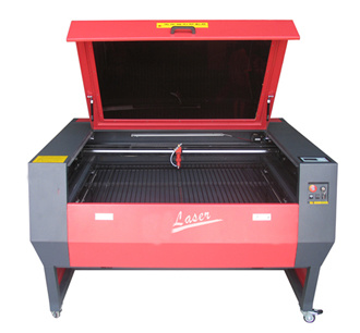 Hot Sale Laser Engraving and Cutting Machine with Best Price