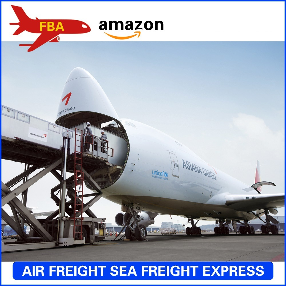 Good Price and Service Logistics / Shipping Forwarder From China Door to Door to Colombia/Congo/Cook Is. /Costa Rica/Cuba DDU DDP Fba pictures & photos