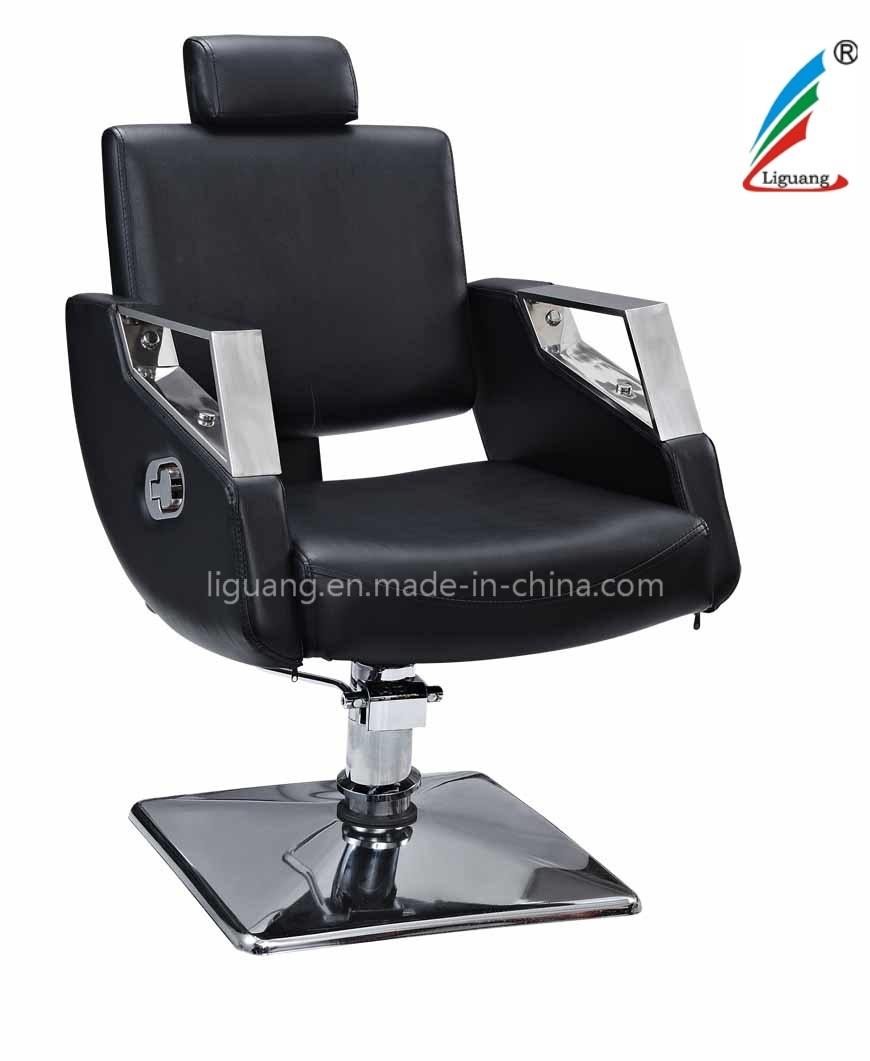 China Hot Make Up Chair Salon