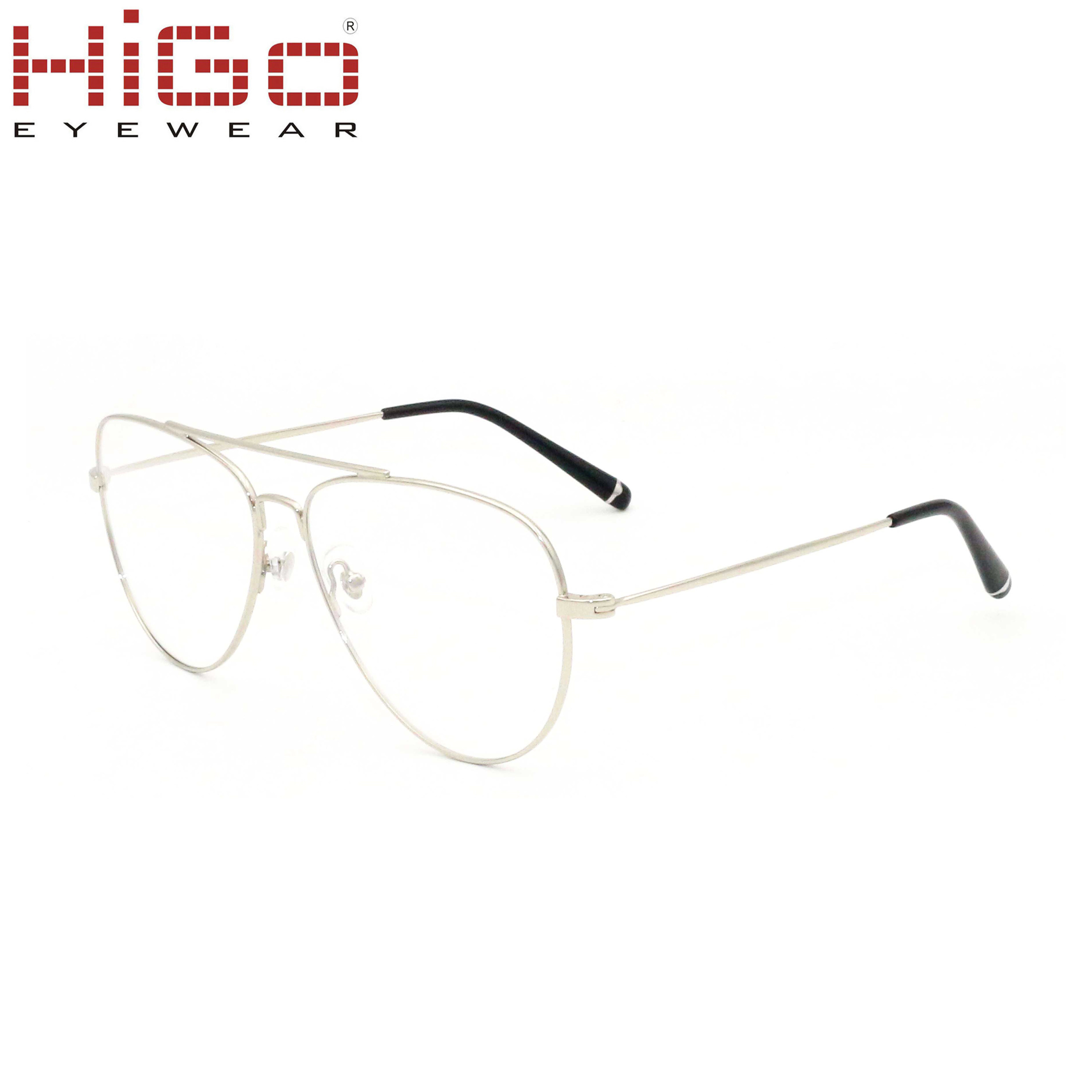 627baaaf5001 China Manufacturers in China Metal Optical Glasses Eyewear Frames ...