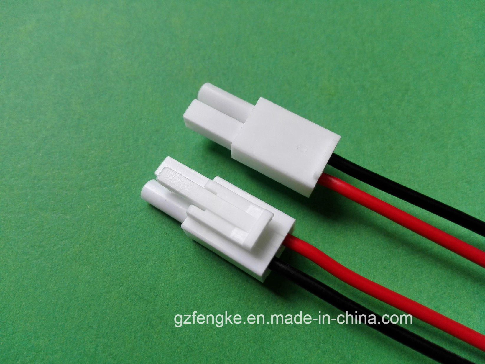 China Wiring Harness Plug Manufacturers Composite Suppliers