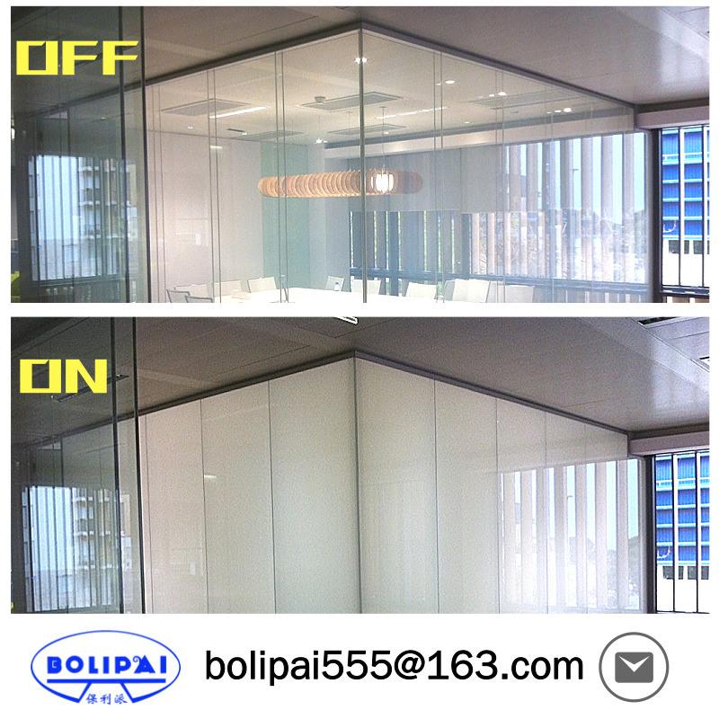 Wholesale Transparent Film Glass - Buy Reliable Transparent
