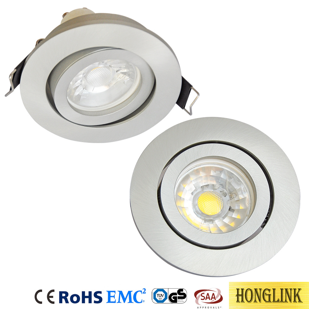 Lighting Fixtures Hs Code