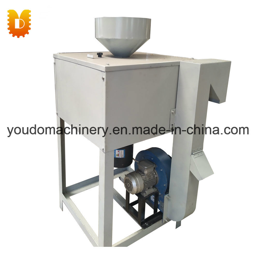 [Hot Item] Automatic Inca Fruit, Melon Seeds, Pecan Sheller Machine