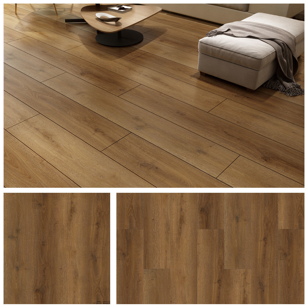 China Wood Texture Non Slip Spc, Laminate Flooring Texture