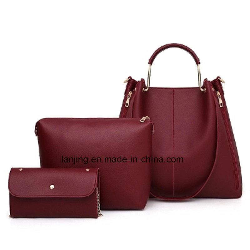 Bags Casual Handbags Las Purse