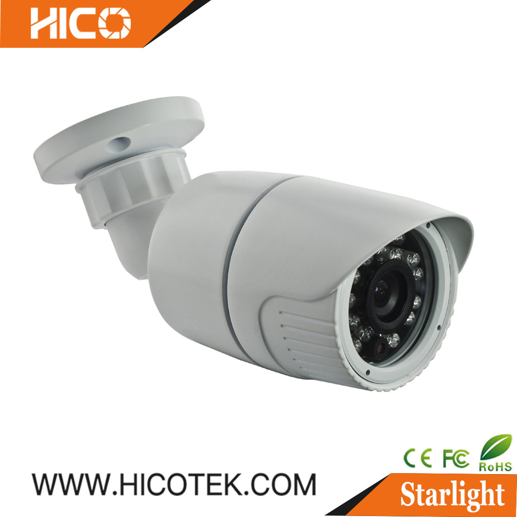China 2mp Ir Focus Cctv Camera Suppliers Ip Camera Hd Infrared Waterproof China Security Camera Ip Camera
