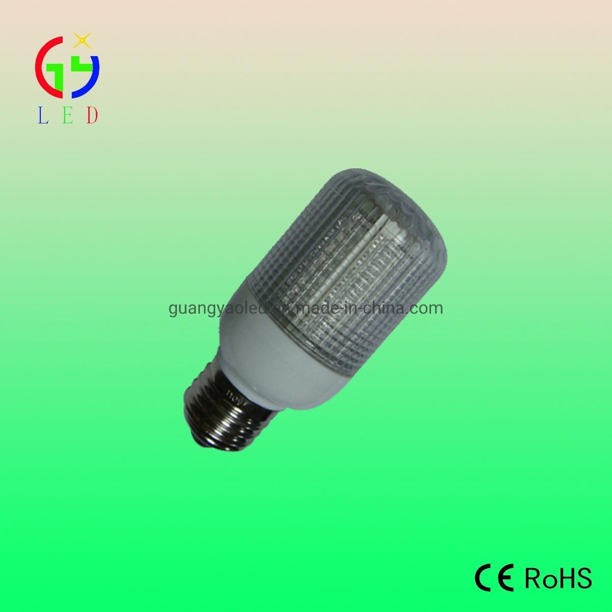 China T41 44led E27 Indoor Lamps Led Landscape Lighting Bulbs China Led Home Light Led Indoor Bulb