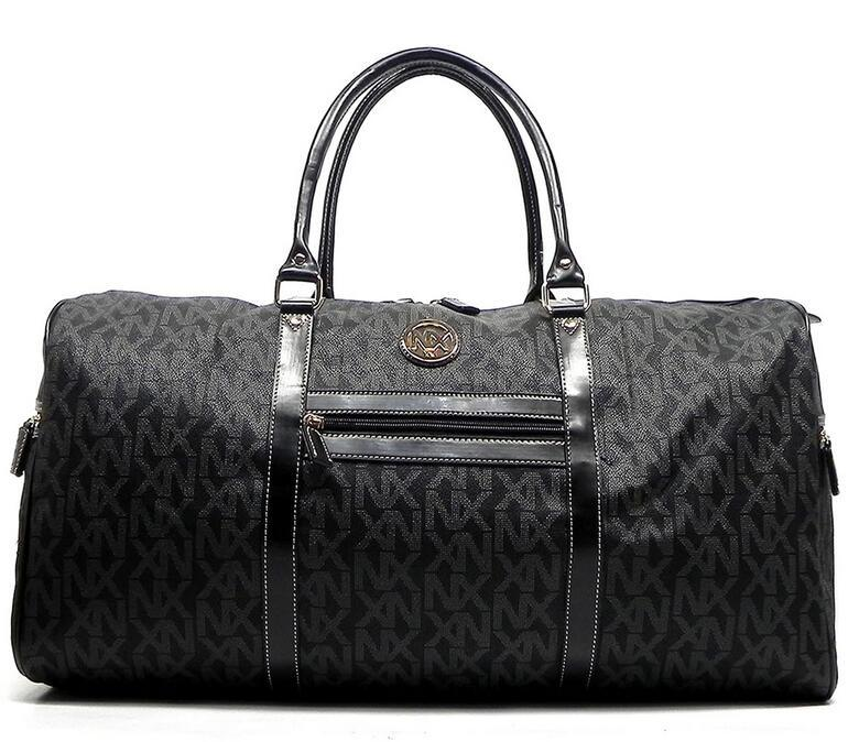 China Best Designer Leather Bags Online Fashion Luxury Handbags For Women New Handbag Brands Nice Whole Faux