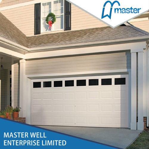 Wholesale Garage Door Window Buy Reliable Garage Door Window From
