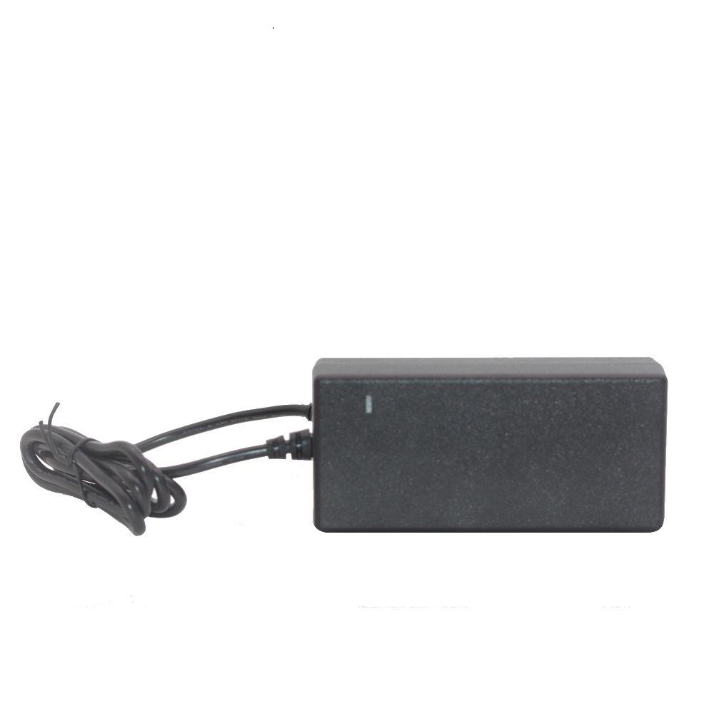 Wholesale Switching Power Supply Adaptor Buy Reliable Ac 100 240v To Dc 9v 1a Converter Adapter Eu Desktop 20v 25a 50 60hz With Uk Au Us Plug